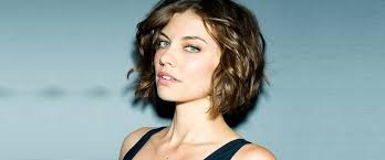 woman with short hair 5 smart and sporty gym hairstyle for women with short hair style