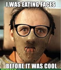 Bath Salts Meme - memebase bath salts all your memes in our base funny memes