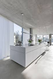 81 best kitchen images on pinterest architecture kitchen ideas