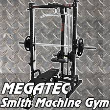 Weights And Bench Package Free Weight Training Sam U0027s Fitness
