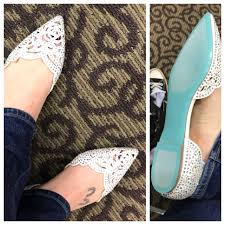 wedding shoes reddit wedding shoes and my sneaky something blue weddingplanning
