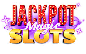 jackpot magic slots tips and tricks guide u0026 tips big fish