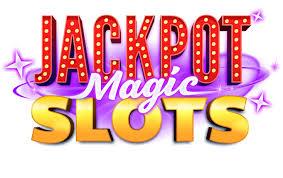 Home Design Game Tips And Tricks Jackpot Magic Slots Tips And Tricks Guide U0026 Tips Big Fish
