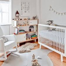 chambre enfants design awesome chambre bebe design scandinave photos design trends 2017