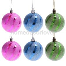 popular bright christmas buy cheap bright christmas lots from