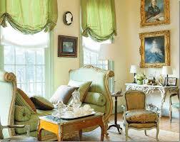 Living Room Furniture Long Island by Antique U0026 Reproduction Furniture Farmingdale Long Island Ny