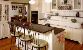 meaning rta kitchen cabinets tags kitchen island cabinets