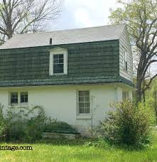 1940s lake cottage can move anywhere mid century style cabin home cottage img 9305