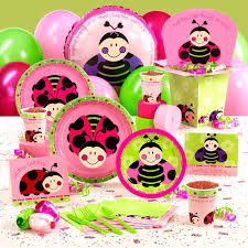 baking party favors monster high disney minnie mouse disney mickey