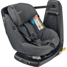 prix siège auto bébé confort siège auto axiss fix de bebe confort au meilleur prix sur allobébé