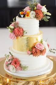 how much is a wedding cake how much is your wedding cake per slice weddingbee