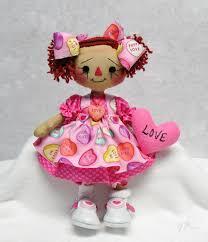 mop u0026 rag dolls ginger u0027s creations u0026 collections