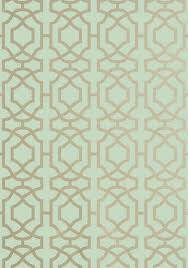 26 best wallpaper images on pinterest damasks schumacher and