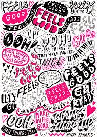 buchstaben design 127 besten lettering bilder auf grafiken typografie
