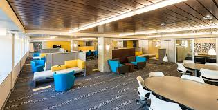 Interior Design Jobs Indianapolis Shreve Jpg