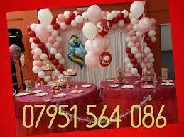 wedding backdrop gumtree party decoration event backdrop balloon sash chair baby wedding