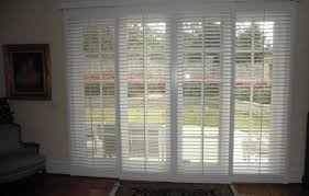 Tandem Patio Door Rollers by Door Endearing Sliding Glass Door Roller Blinds Mesmerize