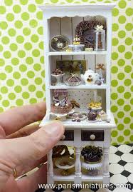 2081 best miniature dollhouse rooms and furniture images on