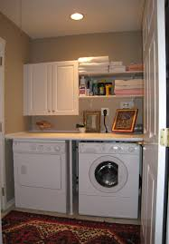 Diy Laundry Room Storage by Laundry Ideas Extraordinary Home Design