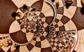 Cool Chess Boards by 4 Chess Board Hd Wallpapers Backgrounds Wallpaper Abyss