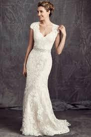 unique wedding dresses uk best 25 lace wedding dresses uk ideas on wedding