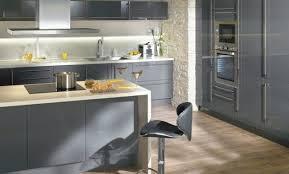 cuisine brico depot avis brico depot cuisine mezzo great cuisine moderne rustique u