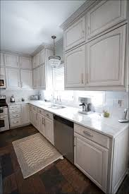 Small Kitchen Hutch Cabinets Kitchen Glazed Kitchen Cabinets Kitchen Cabinet Hardware Purple