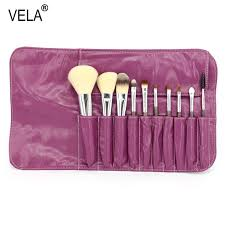 Professional Makeup Tools The 25 Best Professional Makeup Brush Set Ideas On Pinterest