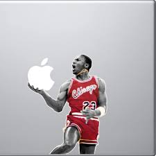 apple jordan wallpaper emredurmus 08 michael jordan and macbook