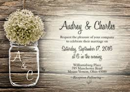 rustic wedding invitation cheap rustic wedding invitation sets amulette jewelry