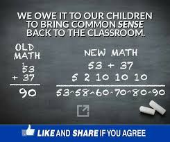 Common Core Meme - 50 best common core is stupid images on pinterest education system