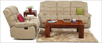 recliner sofa deals online sofa online india home and textiles