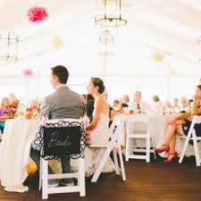 Venues In Houston Find The Best Wedding Venues In Houston My Texas Wedding Planner