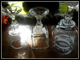 diy craft halloween decorative bowls the siren u0027s tale