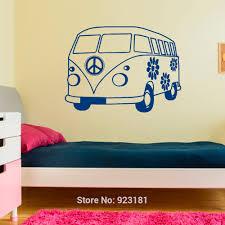 Hippie Home Decor 100 Hippie Shop Home Decor Modern Vintage Decor Promotion