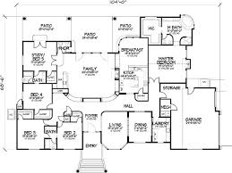 one cabin plans one level cabin plans iamfiss com