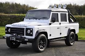 used land rover defender 110 for sale used 2015 land rover defender for sale in north yorkshire