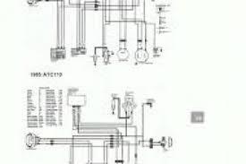 90cc raider mini wiring diagram 90cc wiring diagrams