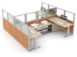 image de bureau cloisons de bureaux amovibles