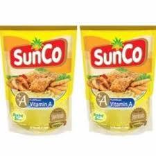Minyak Goreng Liko sell sunco minyak goreng from indonesia by pt jaya utama santikah