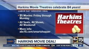 best black friday deals theatres 2017 harkins theatres celebrates birthday with 5 movies over labor day