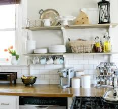 Kitchen Open Kitchen Shelving Units Kitchen Shelving Ideas Open | interior lowes open kitchen shelving farmhouse unit diy ideas