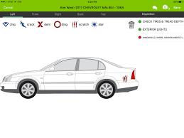 adp dealership software manual cdk global cdk service