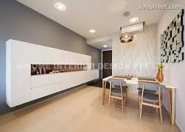 u home interior design pte ltd sales designers executives u home interior design pte ltd