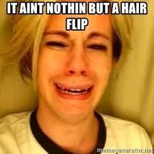 Hair Flip Meme - th id oip nldg8xpjyeqevpqof2kz3gaaaa