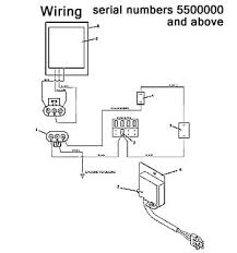 the mower shop inc grasshopper lawn mower parts diagrams