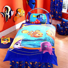 finding nemo bedroom set finding nemo bedroom furniture finding nemo bedroom furniture set