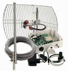 membuat rt rw net pusat wireless paket rt rw net 10 km 100 user