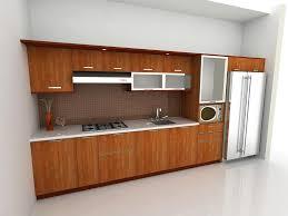 desain kitchen set minimalis modern doff kitchen u0027s most interesting flickr photos picssr