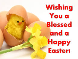 happy easter dear messages collection category easter wishes collection